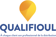 Logo qualifioul